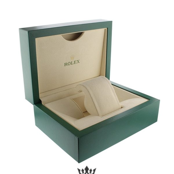 Rolex Replica Watch Box